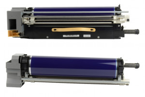 Восстановление копи-картриджа Xerox Workcentre Pro 4110, 4112, 4127, 4590, 4595, D95, D110, D125, D136
