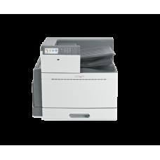 Lexmark C950,C952, X950,X952,X954