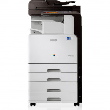 Samsung CLX9201,9251,9301