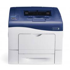 Купить расходные материалы для Xerox Phaser 7500 в Москве | Заказать в ООО «Ротоло» по низкой цене с доставкой по всей России