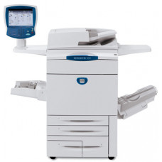 Xerox WorkCentre 7655,7665,7675,7755