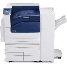 Купить расходные материалы для Xerox Phaser 7800 в Москве | Заказать в ООО «Ротоло» по низкой цене с доставкой по всей России