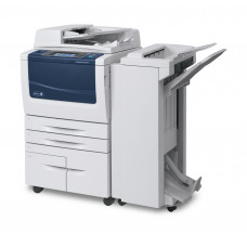 Xerox WorkCentre 5135,5150,5632,5638