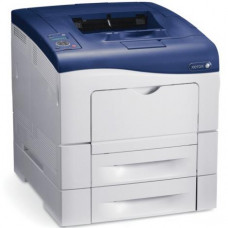 Xerox Phaser 3610,WorkCentre 3615,3655
