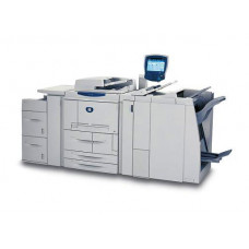 Xerox WorkCentre Pro 4110,4112,4127