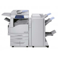 Xerox WorkCentre 7425,7428,7435