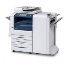 Xerox WorkCentre 5945,5955