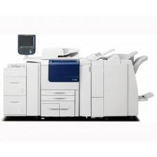 Xerox Digital Color Press 700,700i,770