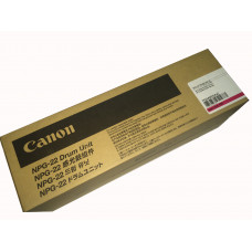 Малиновый барабан Canon iRC2620, iRC3200, iRC3220, CLC2620, CLC3200, CLC3220