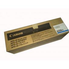 Голубой барабан Canon iRC2620, iRC3200, iRC3220, CLC2620, CLC3200, CLC3220