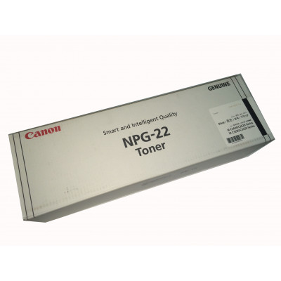 C-EXV8 GPR-11 NPG-22 7629A002  Чёрный тонер-картридж Canon iRC2620,iRC3200,iRC3220, CLC2620,CLC3200,CLC3220 1069B002 C-EXV16 GPR-20 0262B002 C-EXV17 7629A002 Canon