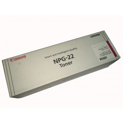 C-EXV8 GPR-11 NPG-22 7627A002 1067B002 C-EXV16 GPR-20 0260B002 C-EXV17 Малиновый тонер-картридж Canon iRC2620, iRC3200, iRC3220, CLC2620, CLC3200, CLC3220
