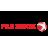 Fuji Xerox (Страница 3)