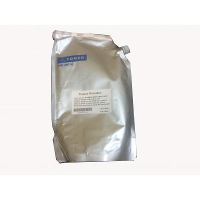 Универсальный тонер Kyocera в пакете для заправки принтеров и МФУ Kyocera KM-8030