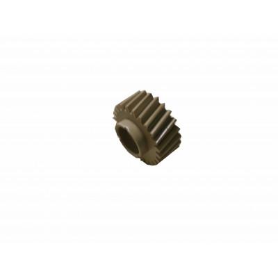 Шестерня узла закрепления Konica Minolta Bizhub C451, C550, C452, C552, C650, C652 A00J760301 A00J760302 A00J-7603-01 A00J-7603-02