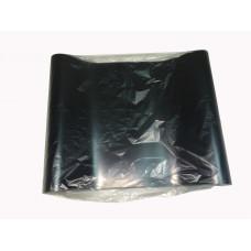 Лента плёнка переноса изображения Konica Minolta Bizhub C451,C452,C552,C554, C652,C654,C754