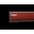 Плёнка фьюзера Konica Minolta C554, C554e, C654, C654e, C754, C754e A2X0R71011 A2X0R71011 A2X0R71022 A2X0R71055 A2X0R71066