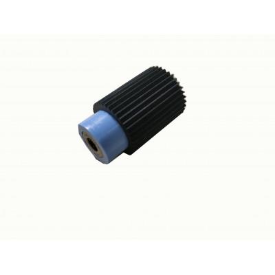 Ролик подхвата Konica Minolta Bizhub C5500, C5501, C6500, C6501 4024-2056-01 56AAR72100 56AA-4580 55FA-4110 5A814510 4026-1011-01