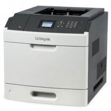 Lexmark MS711,MS811,MS812