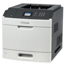 Купить расходные материалы для Lexmark MS711, MS811, MS812 в Москве | Заказать в ООО «Ротоло» по низкой цене с доставкой по всей России
