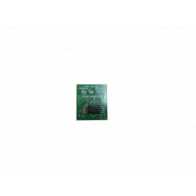 52D5H00  Оригинальный чип тонер-картриджа 52D5H00 Lexmark MS710,MS711,MS810,MS811,MS812 с ресурсом 25000 страниц  MS711TCN Lexmark