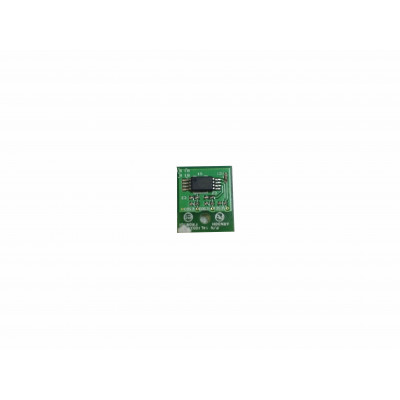 Оригинальный чип тонер-картриджа 52D5X00 Lexmark MS710,MS711, MS810,MS811,MS812 с ресурсом 45000 страниц Lexmark MS710,MS711,MS810,MS811,MS812