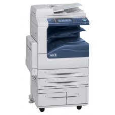 Xerox WorkCentre 5325,5330,5335