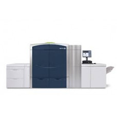 Xerox Color 800,1000