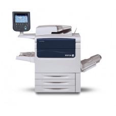 Купить расходные материалы для Xerox Color C75, J75 в Москве | Заказать в ООО «Ротоло» по низкой цене с доставкой по всей России