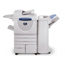 Купить расходные материалы для Xerox Copycentre 165,175, 265, 275, C165 в Москве | Заказать в ООО «Ротоло» по низкой цене с доставкой по всей России