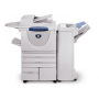 Xerox Copycentre 165,175,265,275,C165