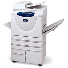 Купить расходные материалы для Xerox CopyCentre 35, 45, 55, C35, C45, C55 в Москве | Заказать в ООО «Ротоло» по низкой цене с доставкой по всей России