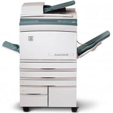 Xerox DocumentCentre 535,545,555
