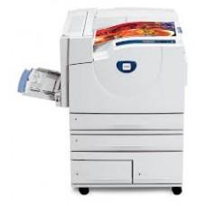 Купить расходные материалы для Xerox Phaser 7700, 7750, 7760 в Москве | Заказать в ООО «Ротоло» по низкой цене с доставкой по всей России
