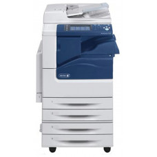 Xerox Workcentre 7120,7125,7220,7225