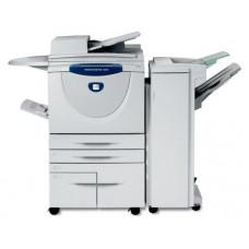 Купить расходные материалы для Xerox WorkCentre M35, M45, WorkCentre 5030, 5050 в Москве | Заказать в ООО «Ротоло» по низкой цене с доставкой по всей России