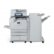 Xerox WorkCentre 7228,7235,7245, 7328,7335,7345