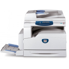 Xerox WorkCentre M118,M118i