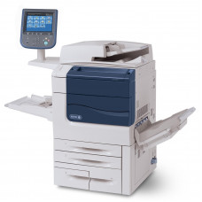 Купить расходные материалы для Xerox Color 550, 560, 570 в Москве | Заказать в ООО «Ротоло» по низкой цене с доставкой по всей России