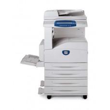 Купить расходные материалы для Xerox CopyCentre C123, C128, WorkCentre 5230 в Москве | Заказать в ООО «Ротоло» по низкой цене с доставкой по всей России