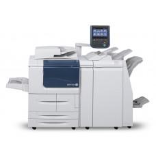 Купить расходные материалы для Xerox D95, D110, D125, D136 в Москве | Заказать в ООО «Ротоло» по низкой цене с доставкой по всей России