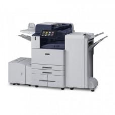 Купить расходные материалы для Xerox AltaLink C8130, C8135, C8145, C8155, C8170 в Москве   Заказать в ООО «Ротоло» по низкой цене с доставкой по всей России