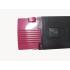 006R01661 Тонер-картридж малиновый Xerox Color C60, C70 совместимый