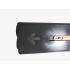 Тонер-картридж черный Xerox Color C60, C70 совместимый 006R01659