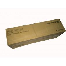Принт-картридж драм-картридж фоторецептор Xerox Color 800, 800i, 1000, 1000i Press