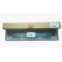Фитиль масляной системы Xerox Color 800, 1000, Versant 80, 180, 2100, 3100