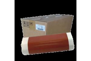 Фьюзерные ремни для Xerox Color 800, 800i, 1000, 1000i