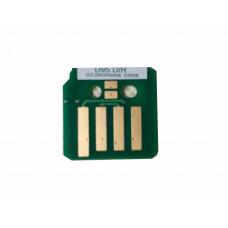 Чип копи-картриджа драм-юнита Xerox D95, D110, D125, D136