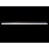 Восковая планка узла второго переноса Xerox Color 550, 560,570,C60,C70, DCP700, DCP 700i,DCP770, C75, J75