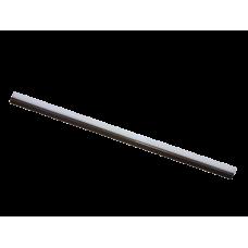 Восковая планка узла второго переноса Xerox Color 550, 560, 570, C60, C70, DCP700, DCP 700i, DCP770, C75, J75